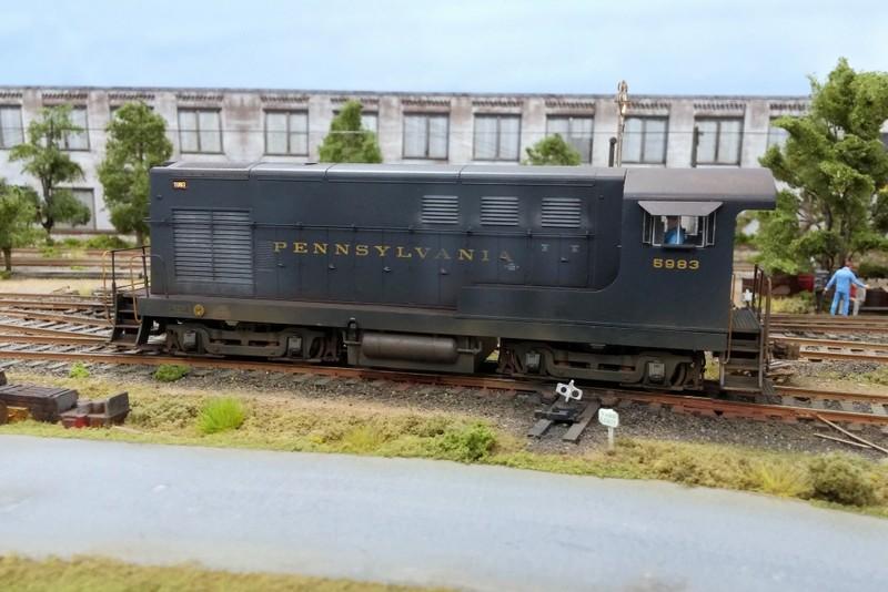 Fm H10 44 Fs10 Class Prrho Com Model Trains