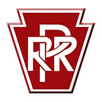 PRR_Logo.jpg