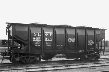 hoppers all types - PRRHO com Model Trains